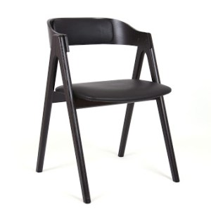 findahls-mette-black-upholstery-seat-back-1