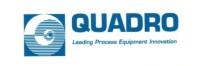 Quadro Manufacturing