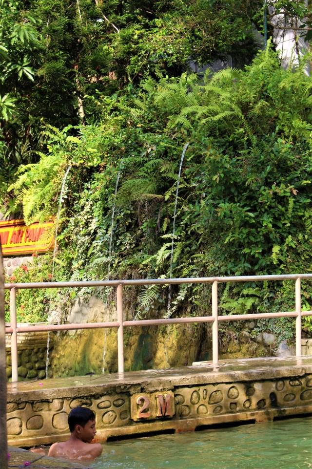 bali-hot-springs-3