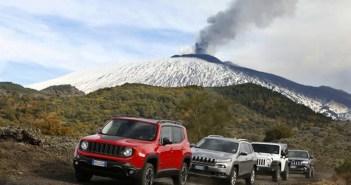 151222_Jeep_Experience-Days-Etna_05_pop