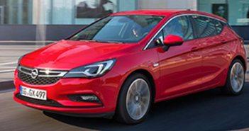 Opel-News_Opel-Astra_384x216_297476_pop