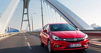 Opel-News_Opel-Astra_384x216_297481_pop