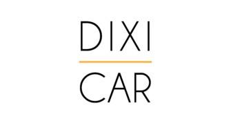 dixi_car_1