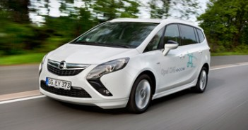 opel-news-zafira-tourer-most-environmentally-friendly-van_275531_384x216