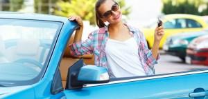 Kupno samochodu używanego – na co zwracać uwagę