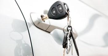 obowiazki-sprzedajacego-samochod