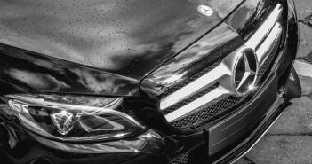 Samochód w firmie - co warto wiedzieć?