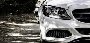 Leasing auta – czy to się opłaca?