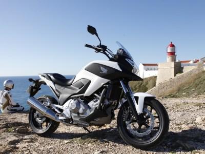 Honda NC700X YM12_16172