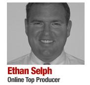 ethan-selph