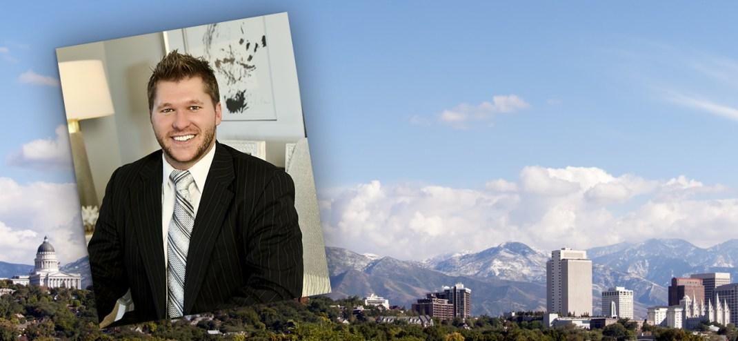 Colton Lindsay, Fearless Agent talks Mojo Dialer