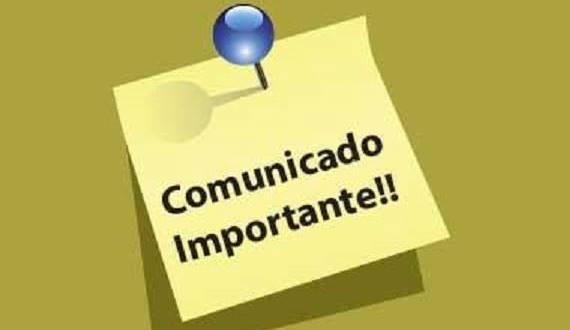 Internet: Prefeito IE IÉ emite comunicado sobre Redes Sociais e site da Prefeitura Municipal de Moju