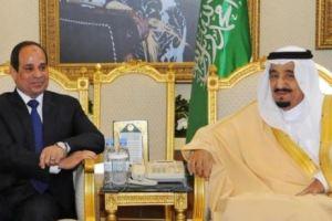 """ما هو طلب السعودية الذي رفضته مصر وأدى إلي إلغاء """"قمة الصلح"""""""