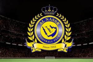 مدرب الباطن خالد القروني يكشف سبب الهزيمة في مباراة النصر والباطن 4_0 في دوري جميل