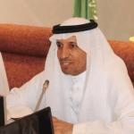 من هو علي بن ناصر الغفيص وزير العمل والتنمية الاجتماعية .. سيرة علي الغفيص وانجازاته