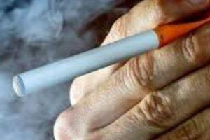 تفاصيل وأسباب رفع سعر علبة الدخان بـ 26 ريال