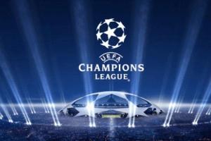 مباريات دور ال 16 من دوري أبطال أوروبا ومواجهات سهلة لريال مدريد وصعبة لبرشلونة في ثمن نهائي ابطال اوروبا