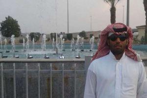 البحث عن شاب سعودي مفقود منذ شهر بالعقيق