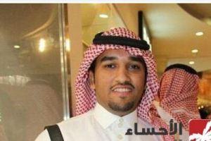 وفاة الإعلامي عبدالعزيز العثمان جراء تعرضه لحادث مروري