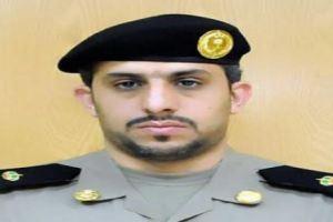 إطلاق نار على شقيقين سعوديين بالقريات والجاني يفر من الموقع