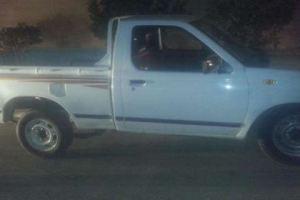 بالصور.. شاب عشريني يسرق سيارة ويغير معالمها بالرياض