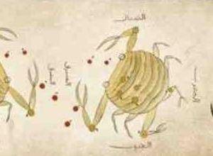 من هو عبد الرحمن بن عمر الصوفي ولماذ يحتفل جوجل بـ Abd al-Rahman al-Sufi