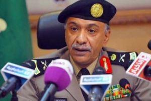 استشهاد العريف عبدالله المالكي اثر انفجار لغم في سيارة بجازان