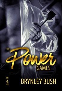 BB_ThePowerGames