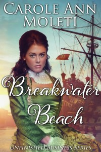 breakwaterbeach