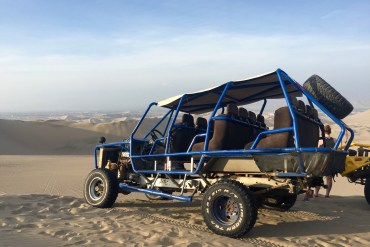 Huacachina_MollyontheRoad_2