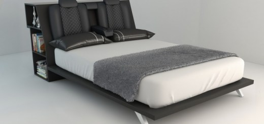 consolatio-car-bed_1
