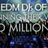 TOP_EDM_DJs-2014r