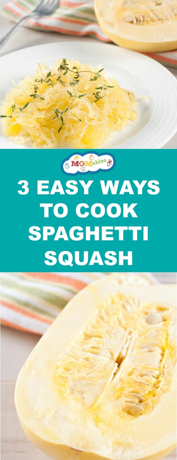 Large Of Can You Freeze Spaghetti Squash