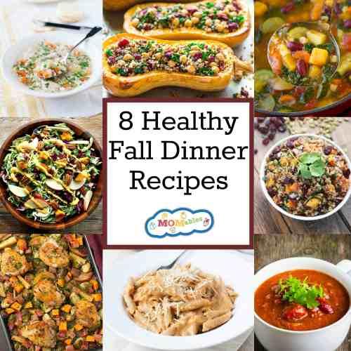 Magnificent Enjoy Se Delicious Healthy Fall Dinner Recipes Se Are Healthy Fall Dinner Recipes Good Plan On Healthy Fall Recipes Weight Loss Healthy Fall Recipes Dessert