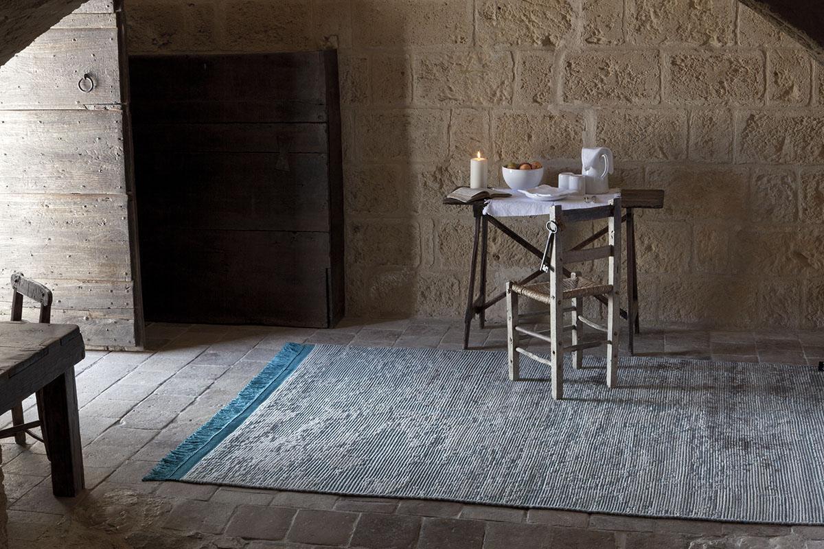 Cc u2013 Tapis, i tappeti dal sapore tradizionale e dal gusto ...