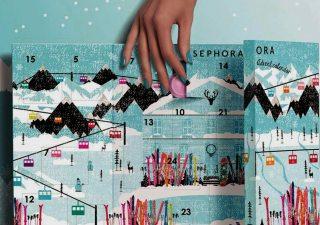 calendari-avvento-beauty-natale-2015