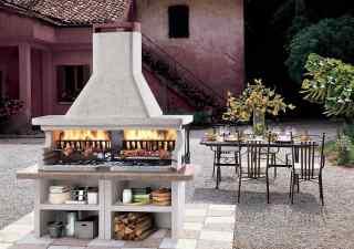 Barbecue Miami 3 Palazzetti copertina-compressed