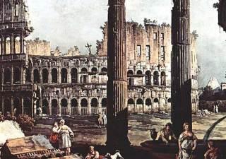 AccorHotels-momagrandtour-Roma-dipinto-Belotto