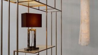 spazio tid showroom design