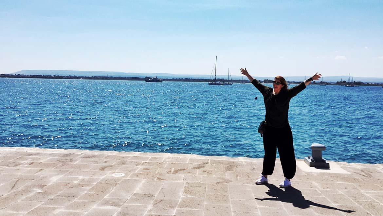 4-giorni-in-sicilia-mini-tour