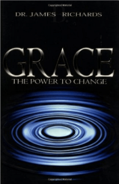 grace the power to change book review