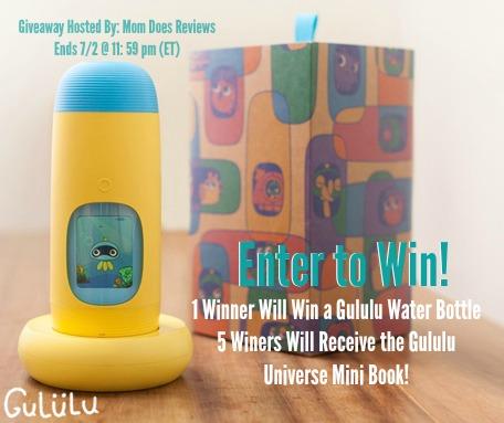 Gululu-Water-Bottle-Giveaway