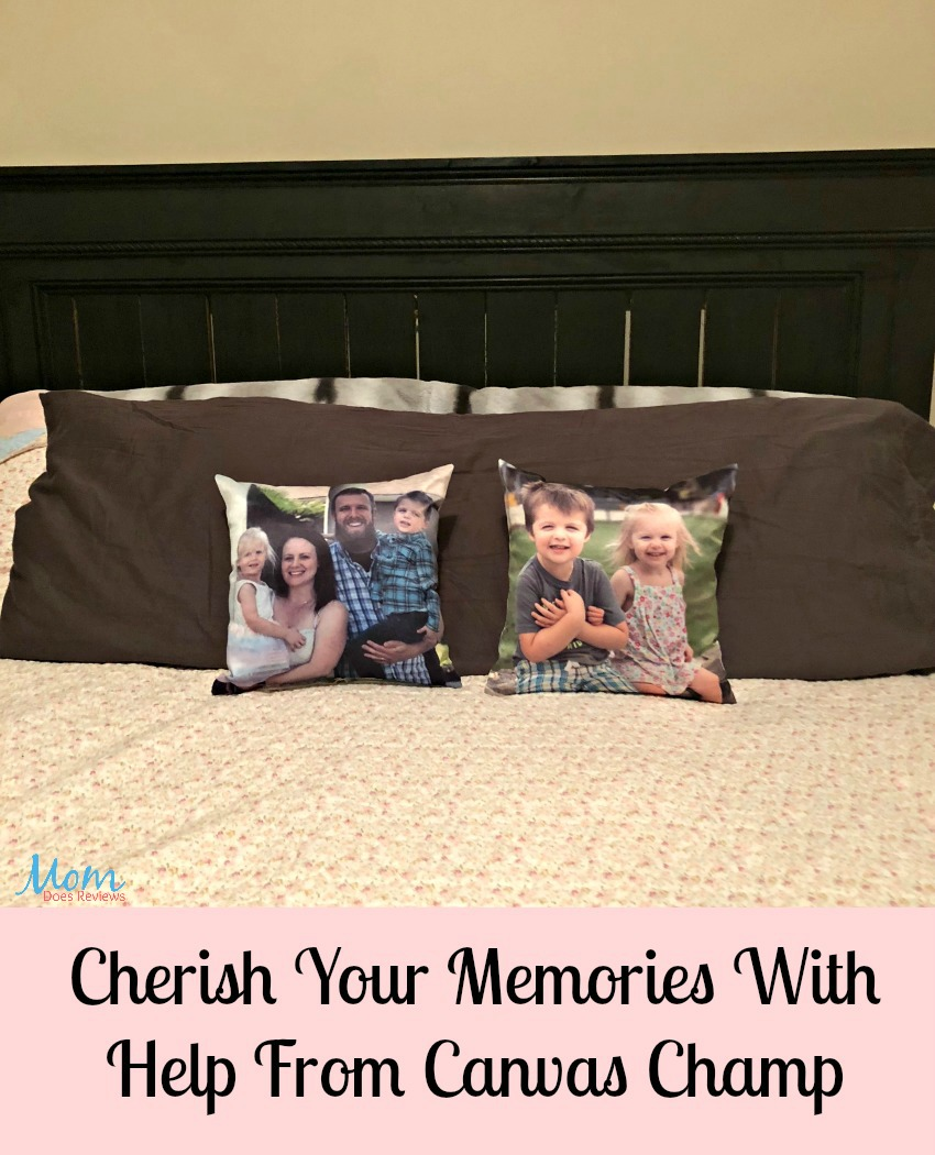 Encouragement Help From Canvas Champ So Since You Probably Have Thousands Your Family That Havegone Head Over To Canvas You Can Make Your Memories Into Preserve Your Memories Photos dpreview Canvas Champ Reviews