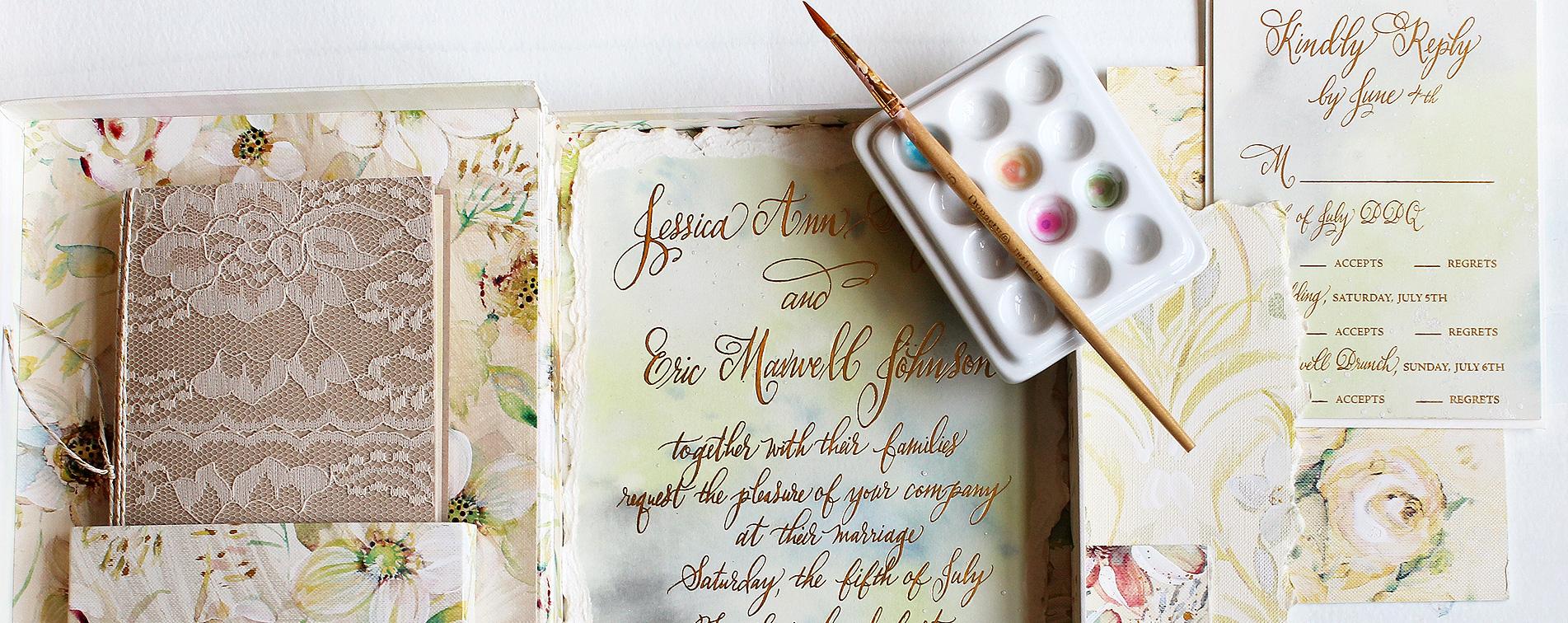 Especial Custom Watercolor Wedding Invitations Momental Watercolor Wedding Invitations Uk Watercolor Wedding Invitations Free wedding invitation Watercolor Wedding Invitations