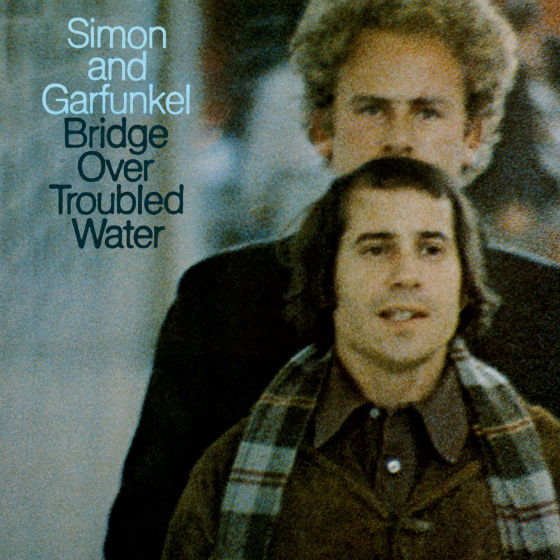 SimonGarfunkel_Bridge