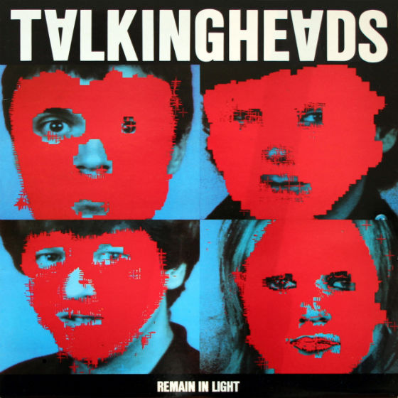 TalkingHeads_RemainInLight