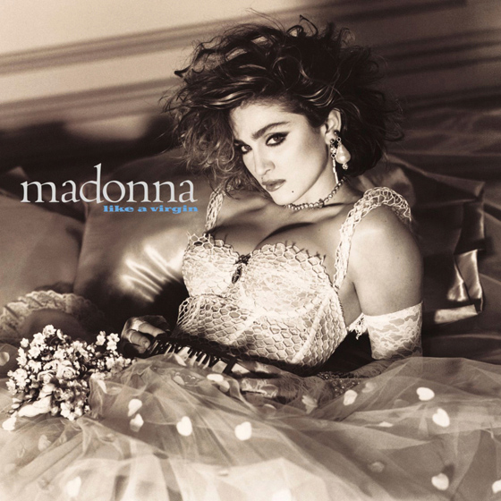 madonn-like-a-virgin-album-cover