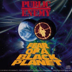 public-enemy-fear-of-a-black-planet-album-cover