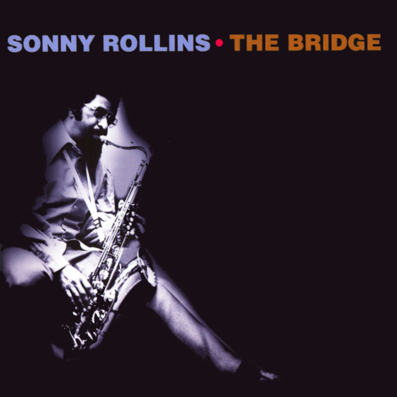 sonny-rollins-the-bridge-album-cover