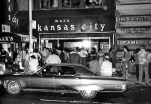 maxs-kansas-city-2